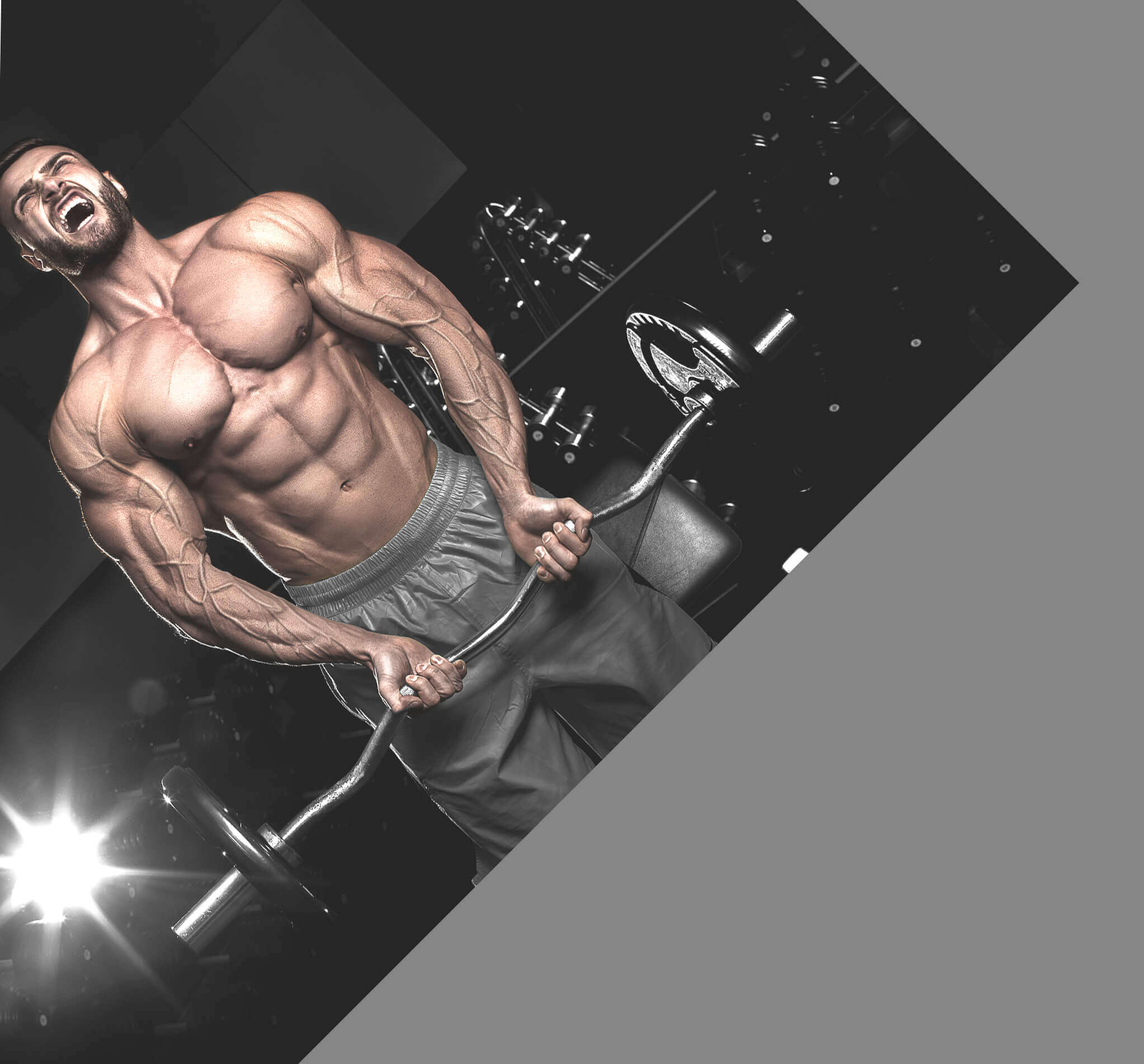 body-builder-lifting-barbell