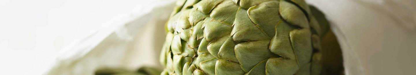 What Is Artichoke Extract? How Well Does It Work As A Nootropic?