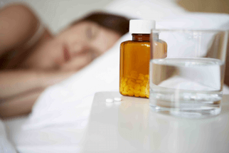 Will Nootropics Help You With Insomnia?