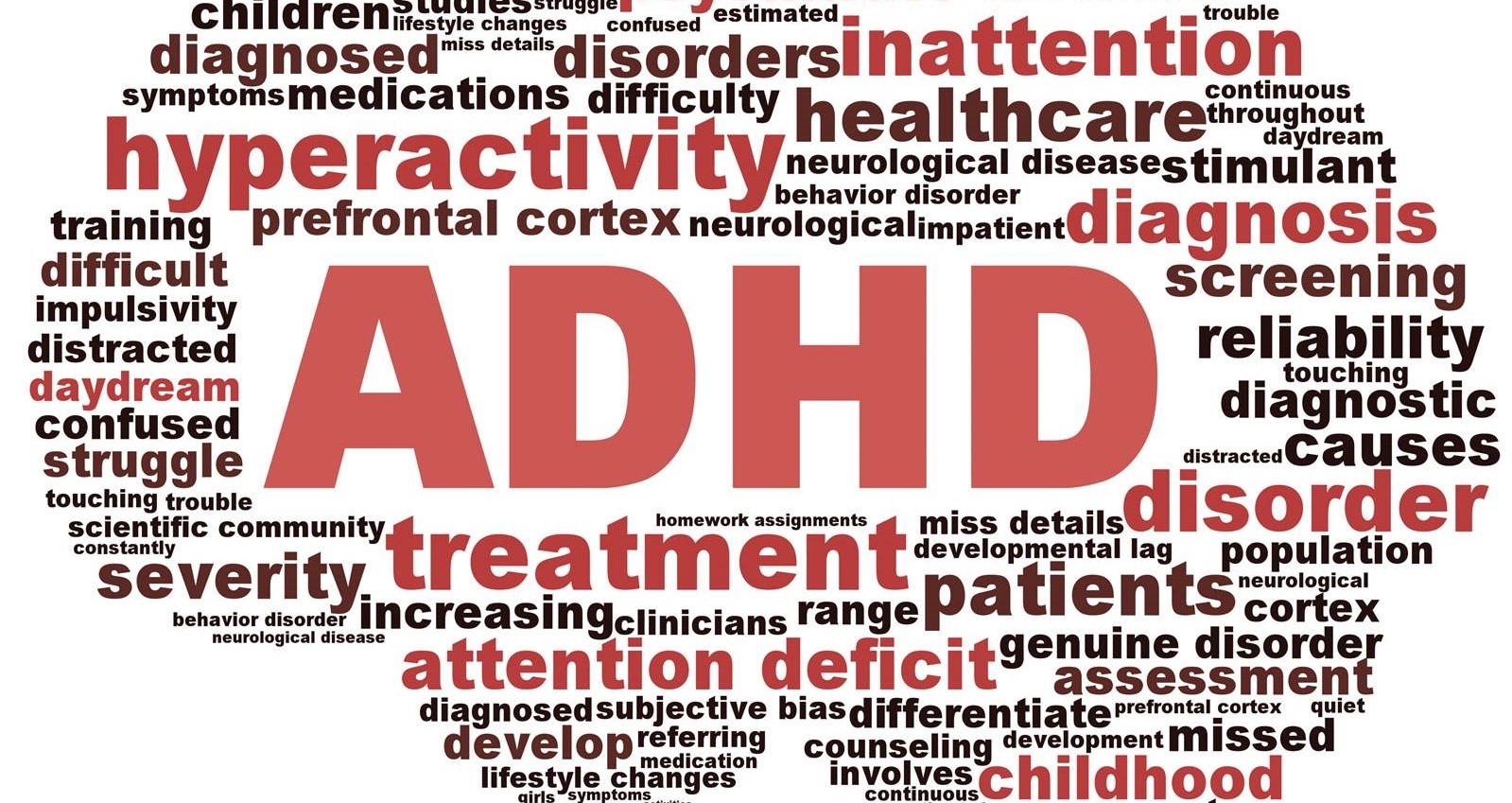 How Nootropics Can Help Those Suffering From ADHD/ADD